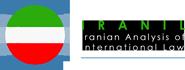 IRANIL