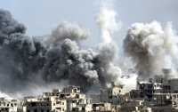 Challenges before the United States President in Attacking Syria