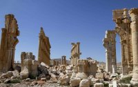 Heritage Destruction _ Human Rights and International Law