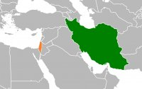 The Israeli Strikes on Iranian Forces in Syria: a case study on the use of force in defence of annexed territories