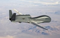 Misunderstanding of International Aviation Law May be Behind Iran's Shootdown of the U.S. Global Hawk Drone _ 01072019