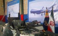 A Reply to Professor Kraska on the Iranian Shootdown of the US Global Hawk Drone _ 17072019