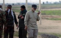The Soleimani Case and the Last Nail in the Lex Specialis Coffin
